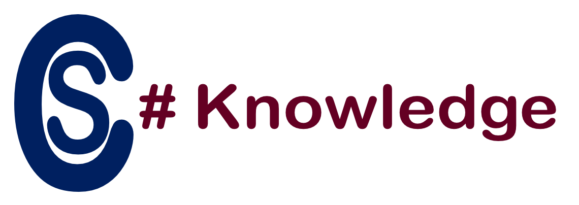 softcom knowledge2