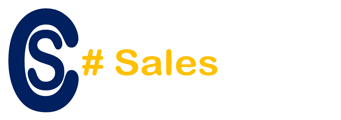 softcom sales2