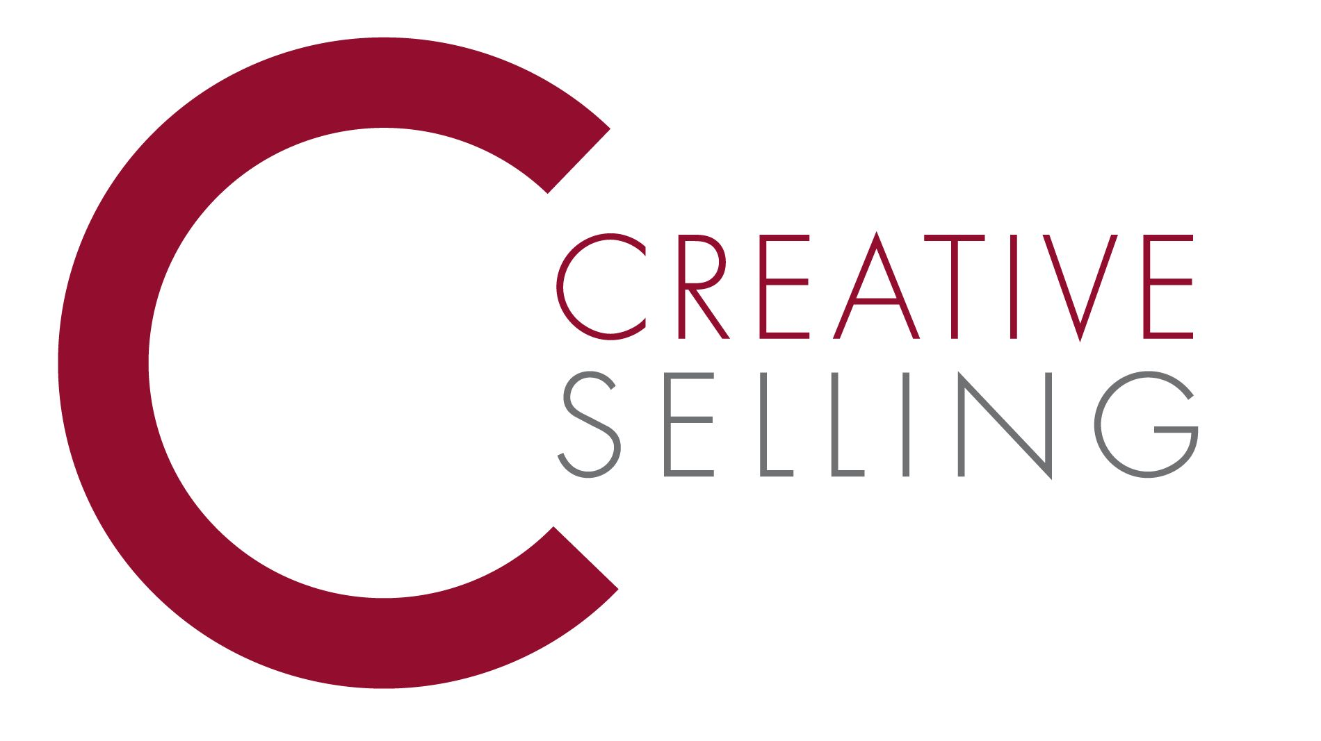 Creative Selling AG